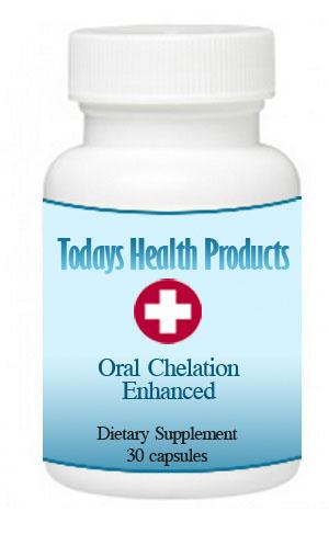Oral Celation 92